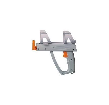 Pistolet pour traceur de chantier SOPPEC