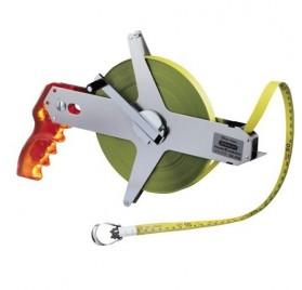 http://www.mesure-laser.com/4204-home_default/master-ii-mabolon-50m-metre-ruban-stanley-acier-recouvert-50m-.jpg