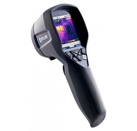 Caméra thermique FLIR I5