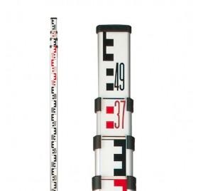 Mire CLR 101 Leica 4 mètres