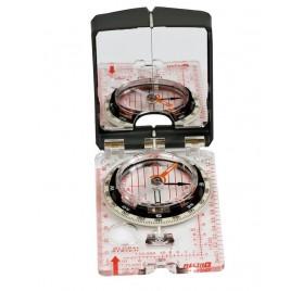 Boussole DS50 Recta à miroir
