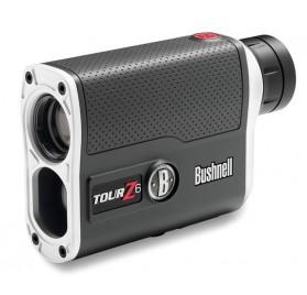 Jumelles Télémetre Laser Golf Bushnell TOUR Z6