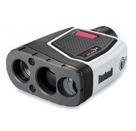 Jumelle Jolt Pro X7 Slope Edition Bushnell