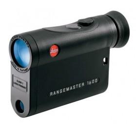 RANGMASTER LEICA CRF 1600-R