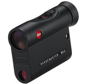 Jumelles Laser RANGEMASTER CRF 800 LEICA