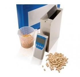 Détecteur Humidité Grains - HUMITEST - Spécial Grains 300