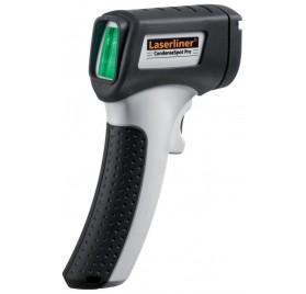 Thermomètre professionnel CondensSpot Plus laser Laserliner