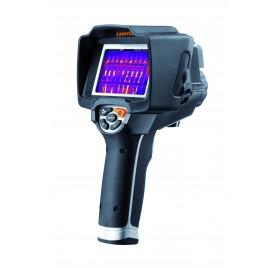 Thermocamera Vision Caméra Thermique Laserliner