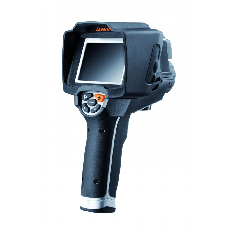 Thermo Camera, Thermo Camera Suppliers and Manufacturers at