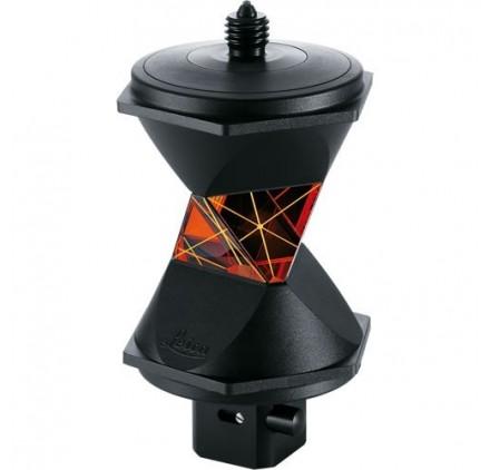 Réflecteur 360° GRZ122 LEICA