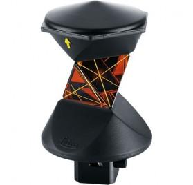 Prisme réflecteur 360° GRZ4 LEICA