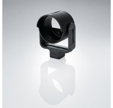 GPH1, monture de prisme
