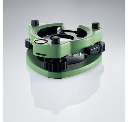 Embase GDF111-1 Leica sans plomb optique