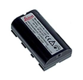 Batterie NiCd amovible 12V/0.6Ah, GEB 77