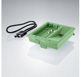 GDI 222, adaptateur pour chargeur