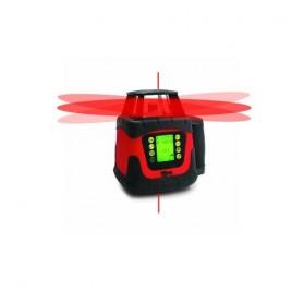 Laser rotatif deux pentes METRICA Rotativo I