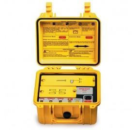 Générateur de signal pour détecteur de réseau DIGICAT DIGITEX 8/33 Leica