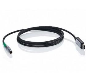 Câble GEV 234 LEICA