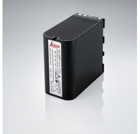 Batterie LEICA GEB 241