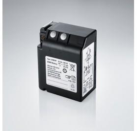 Batterie NiMh GEB 187 LEICA