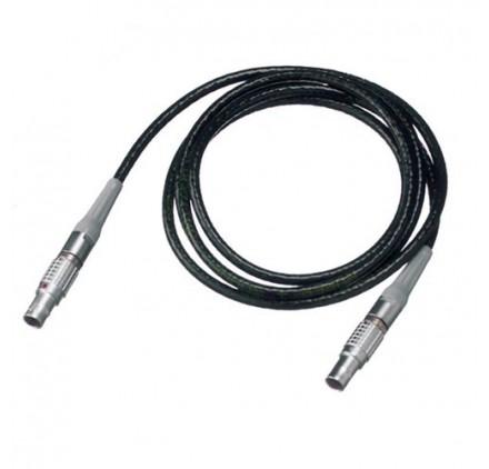 Câble LEICA GEV 52