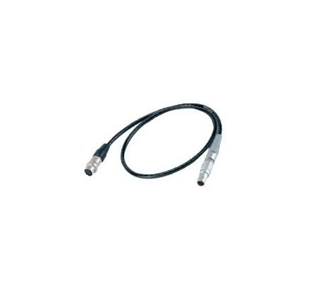Câble LEICA GEV147