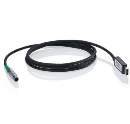 Câble LEICA GEV237