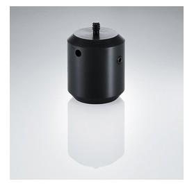 Adaptateur GAD 105 pour mini prisme