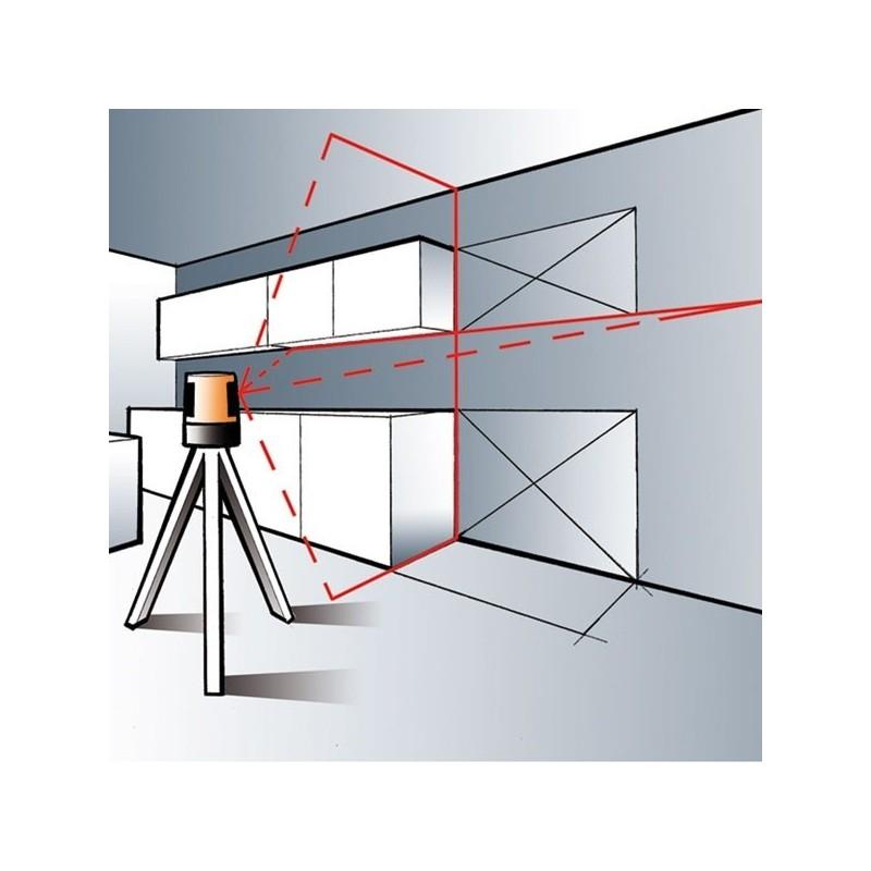 laser croix pas cher. Black Bedroom Furniture Sets. Home Design Ideas
