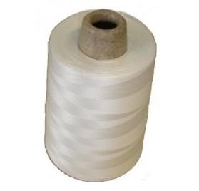 Bobine de fil blanc 5000m pour Topofil Chaix 5000m