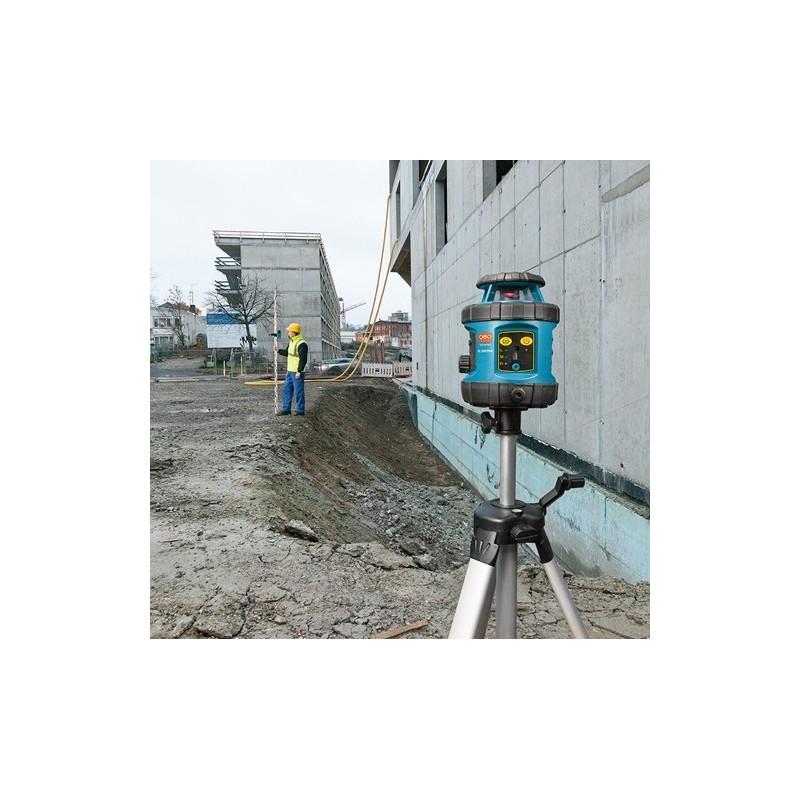 ... Laser rotatif automatique EL 515 Plus Geofennel écoline ... 08dbc99448bd