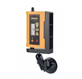Report de cabine Bluetooth FMR 800 M/C Geofennel