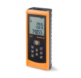 Télémetre laser GeoDist 40 Geofennel