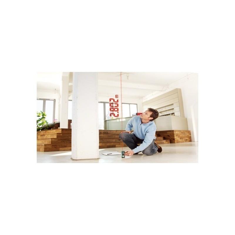 lasermetre bosch plr 15. Black Bedroom Furniture Sets. Home Design Ideas