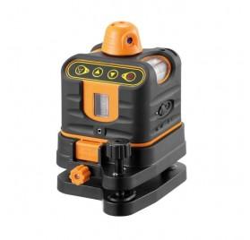 Laser rotatif horizontal et vertical FL 30 Geofennel