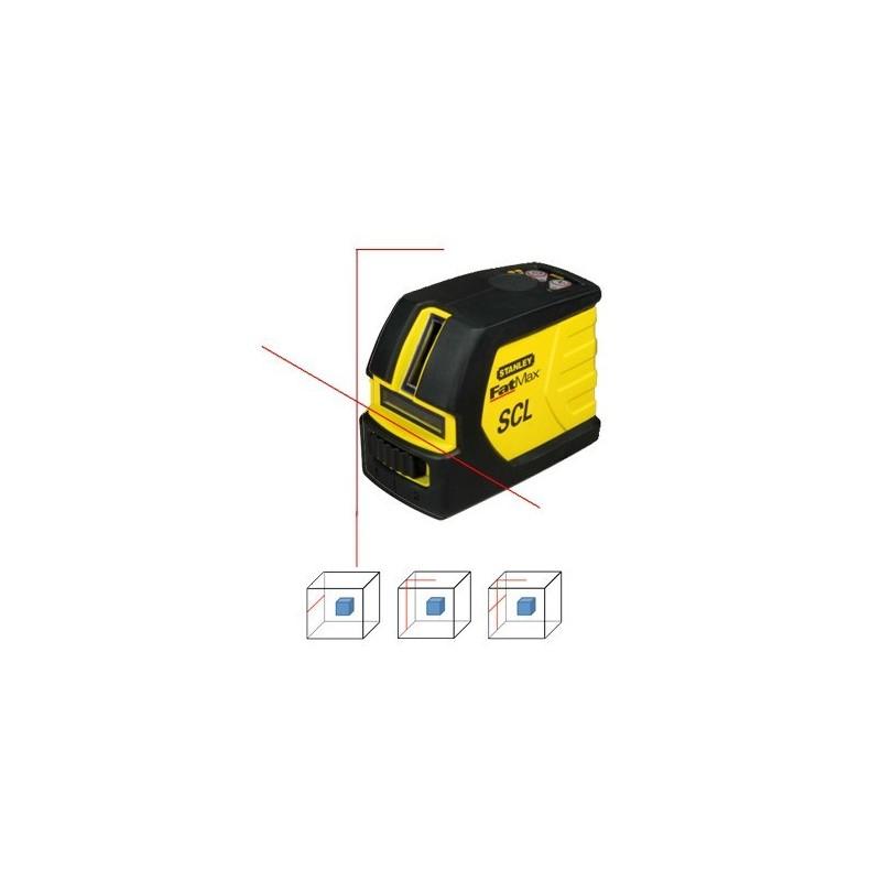 Perceuse perforateur sans fil - Perforateur sans fil ...