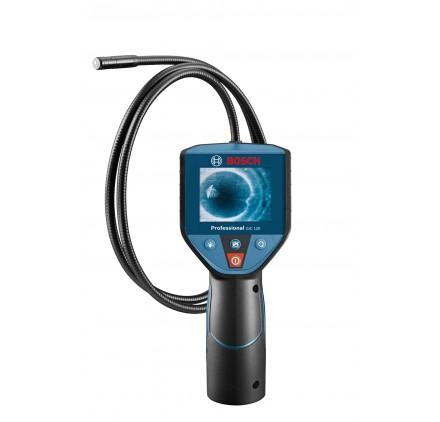 Caméra d'inspection GIC 120 Bosch professionnal