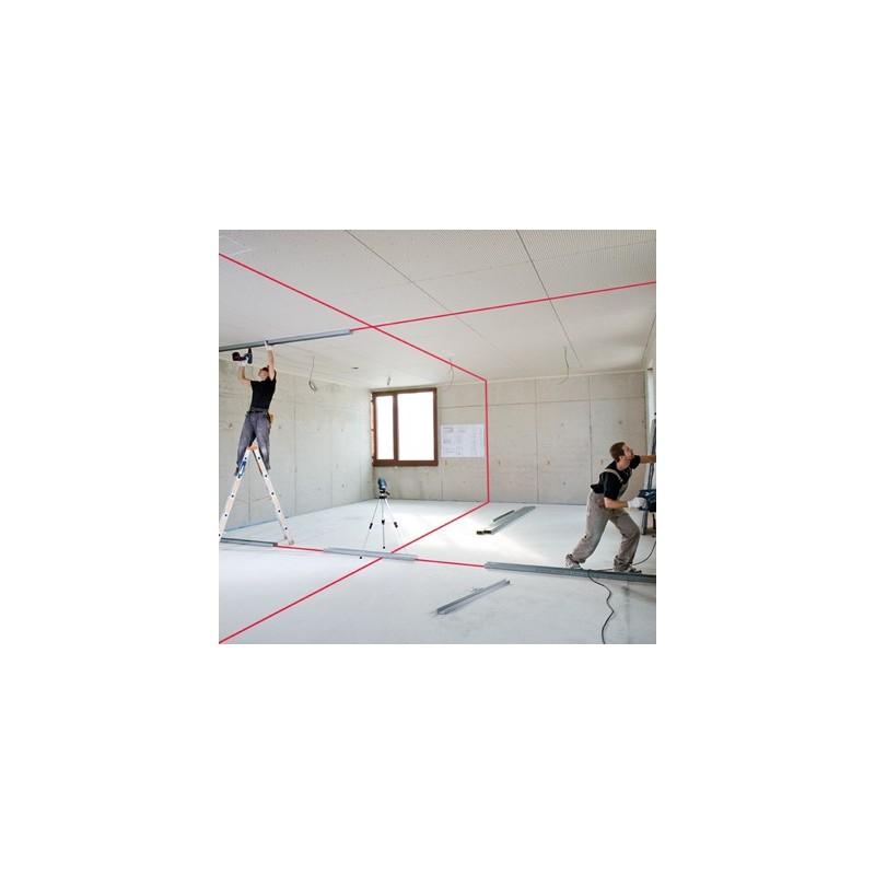 gll 3 80 niveau laser bosch gll 3 80 p. Black Bedroom Furniture Sets. Home Design Ideas