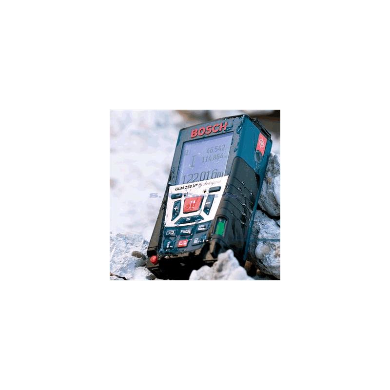 Telemetre glm 250 bosch pas cher chez mesure - Telemetre laser bosch ...