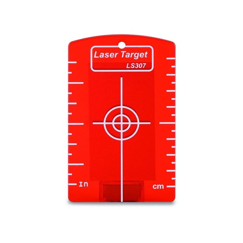 https://www mesure-laser com/batteries-et-chargeurs-pour