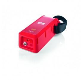 Batterie externe LEICA GEB 371 + Cable GEV 242