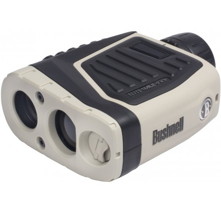 Jumelle laser BUSHNELL ELITE 1 Mile ARC