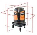 Laser GEO FENNEL 8 lignes automatique FL 70 Premium-Liner SP avec cellule FR55