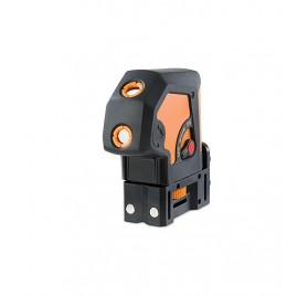 Laser automatique 3 points Geo3P GeoFennel