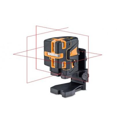 Laser Multilignes automatique Geo5X-L360 HP Geo fennel 360°