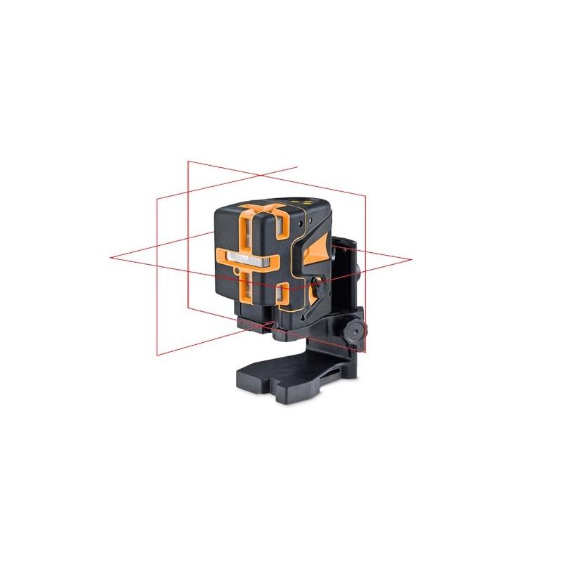 Meilleur niveau laser automatique les lignes de niveaux for Meilleur niveau laser automatique