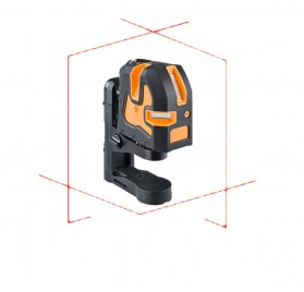 Laser automatique 3 lignes Geo3X HP Geofennel avc cellule FR55 Metland
