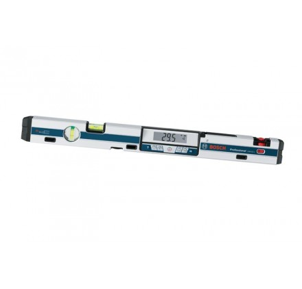 Niveau électronique GIM 60L Bosch Professional