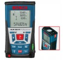 Télémètre Laser GLM 250 VF BOSCH Professional