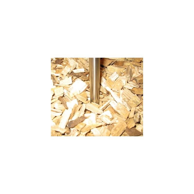 Humidimetre bois - Testeur humidite bois ...